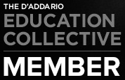 Education Collective