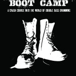Double Bass Boot Camp